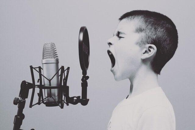 Przyczyny ADHD u dziecka