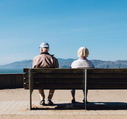 wakacje seniorzy
